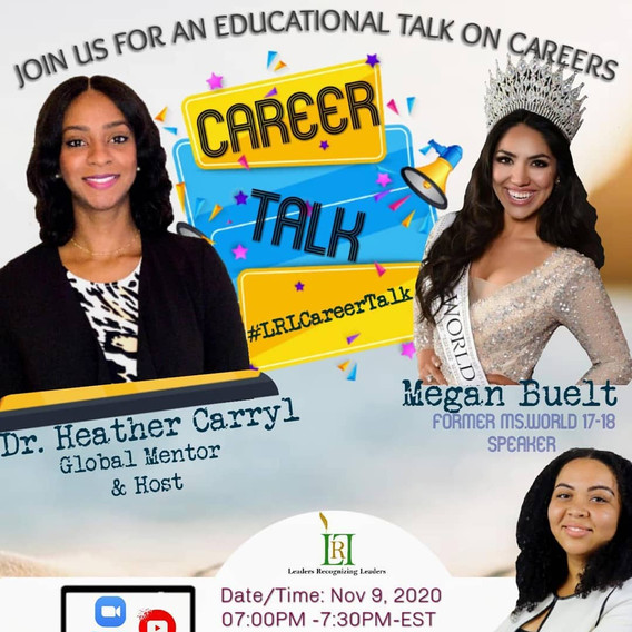 LRL Career Talk .jpg