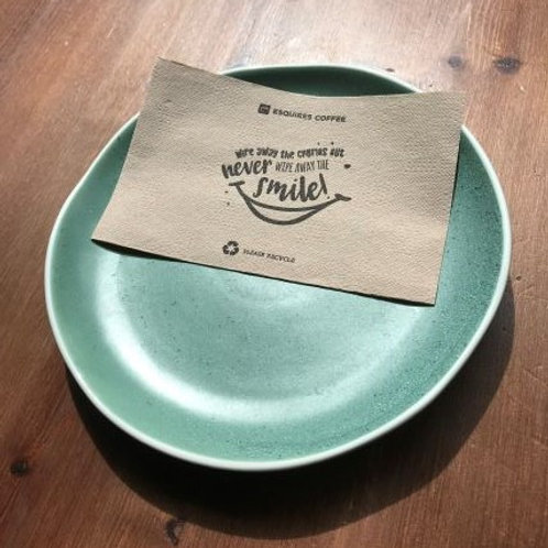 Plate Hire (5 Sets)