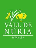 logo de futur vall de nuria (1)-3.png