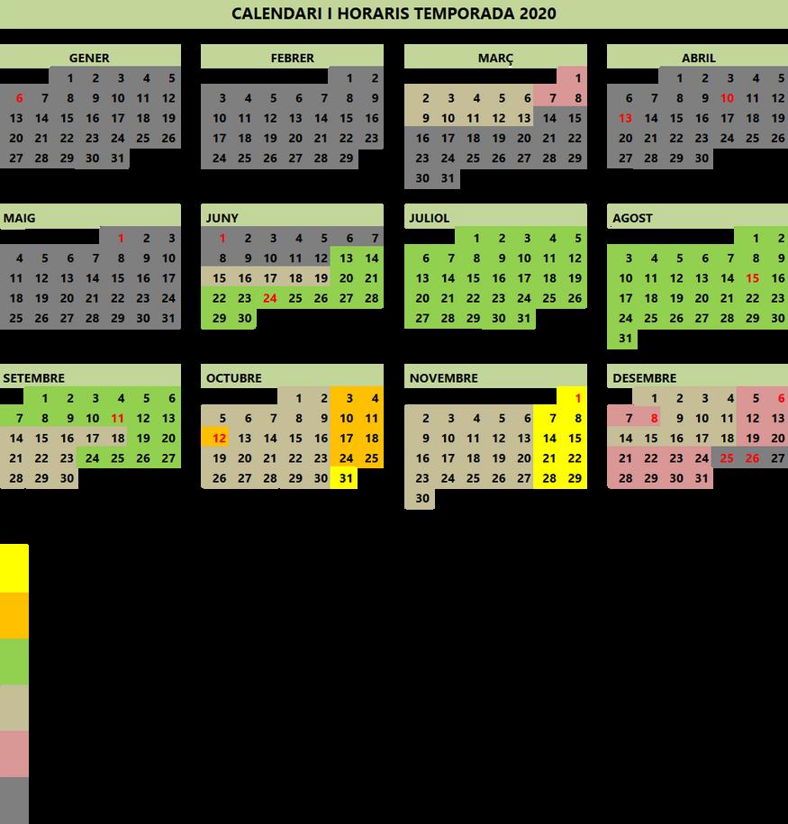 CALENDARI 2020 AMB COVID-19.png