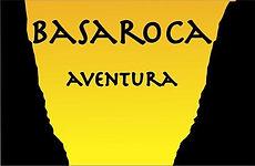 basaroca logo.jpg