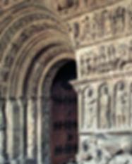 monestir Ripoll 2.jpg