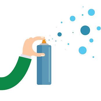 Sprayboks.jpg