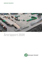Årsrapport 2020.JPG