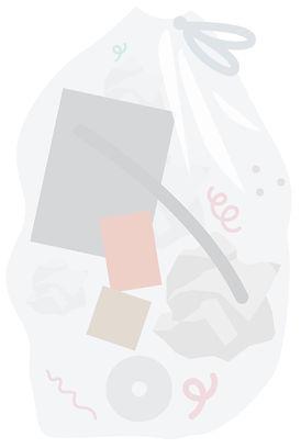RiG - Gjennomsiktig sekk 3.jpg