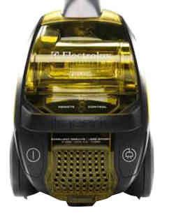 Electrolux UltraActive ZUA3840P