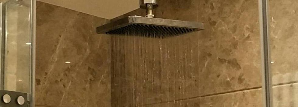 ShowerKing新款安装图1.jpg