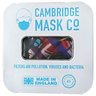 Cambridge Mask.png