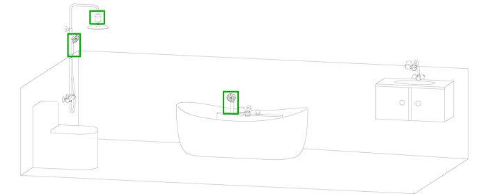 浴室shower净水示意图.jpg
