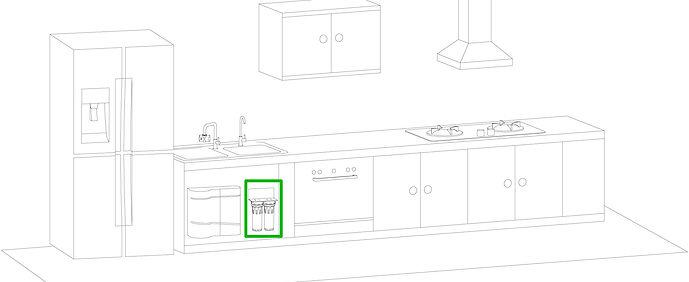 Dishwasher filter 安装示意图.jpg