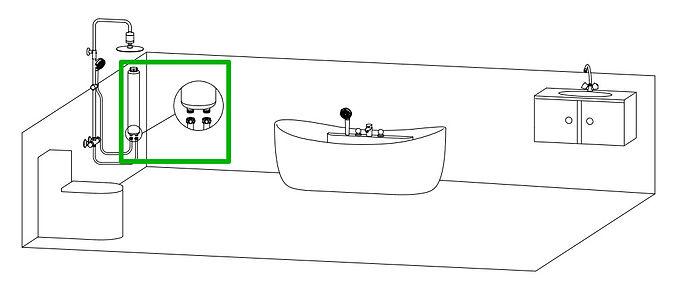 Shower softener示意图.jpg