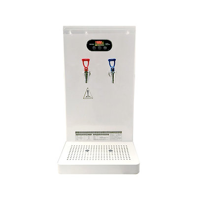 Wall-mounted Pipeline Water Dispenser (H&C)