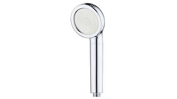 ClearFallX Shower Filter