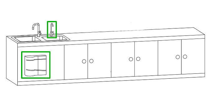 desktop dispenser_meitu_1_副本.jpg