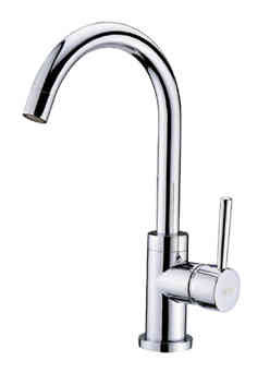 One Handle Tap for Faucet Filter