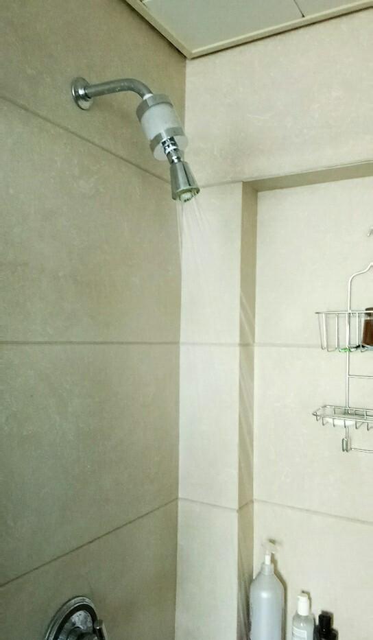 墙洒ShowerKing2.jpg