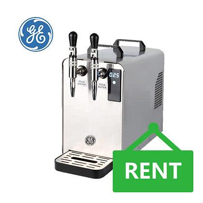 GE Dispenser GCUT-00X04