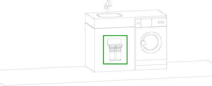 阳台单独洗衣机净水方案-完成_meitu_1.jpg