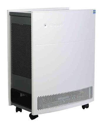 Blueair Air Purifier 603