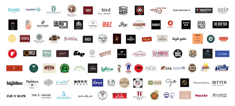 CWR logos.jpg