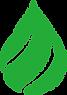 Logo Greenwave Drop.png