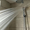 Thumbnail: ClearFallX Shower Filter