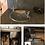 Thumbnail: Instant Water Boiler