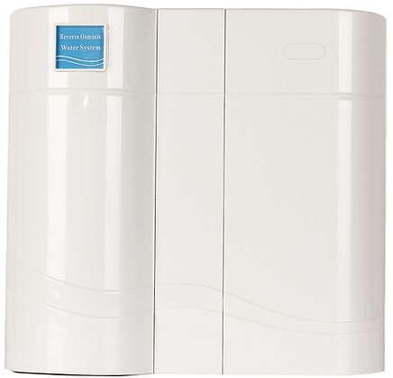 Rental Alatai Drinking Water Purifier