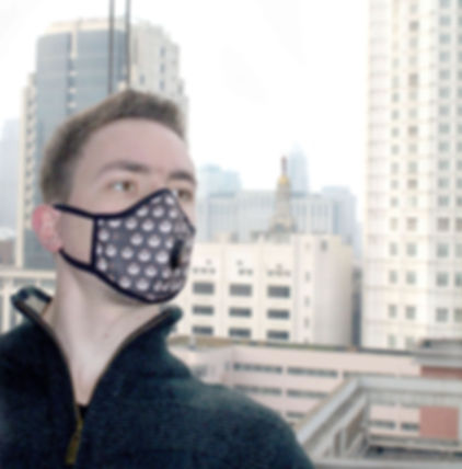 Vogmask outside.jpg
