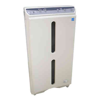 Atmosphere Air Purifier