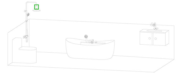 ShowerKing安装示意图.jpg