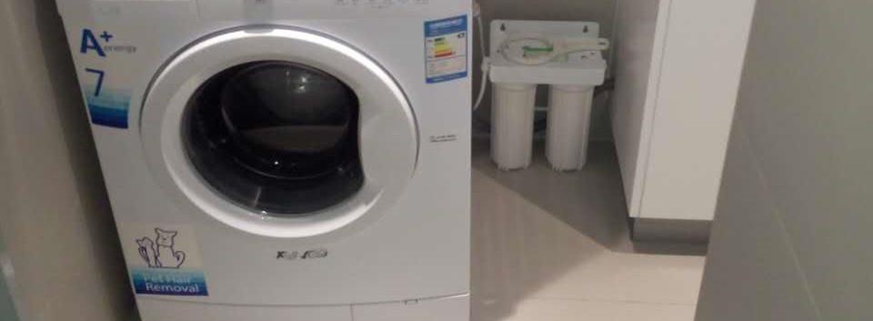 洗衣机-双极1.jpg