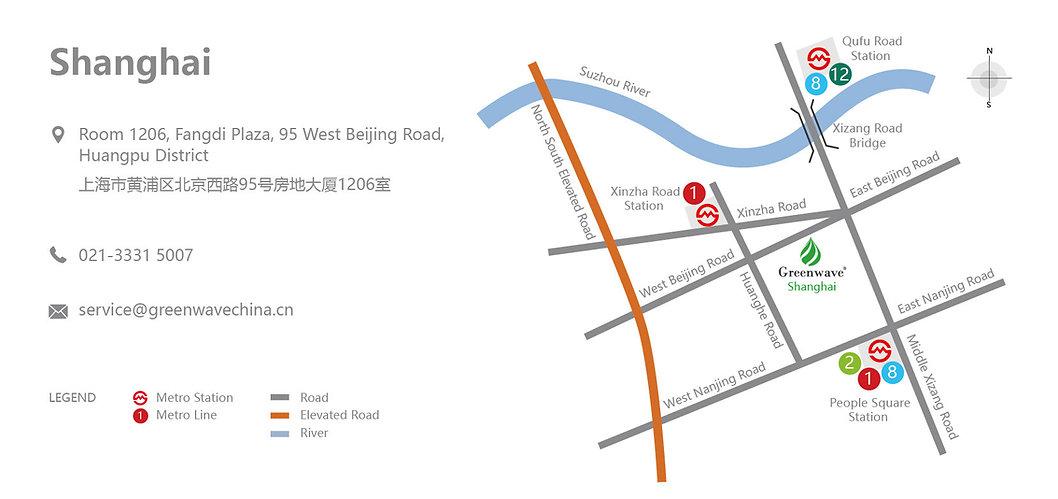 Shanghai Map.jpg