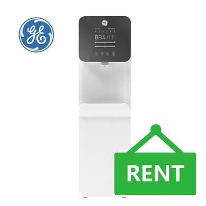GE Dispenser GCUR-01B04