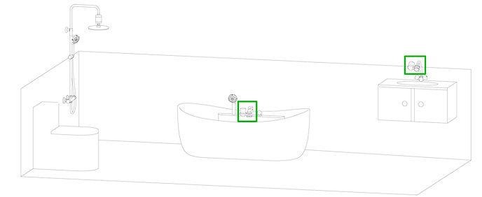 浴室WaterBaby示意图.jpg