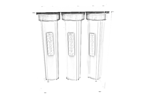 3-stage central solution.png