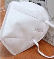 KN95 - Certified