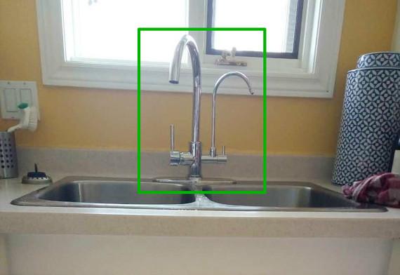 Dual faucet.jpg