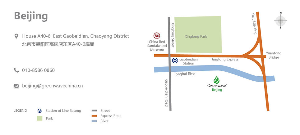 Beijing Map.jpg