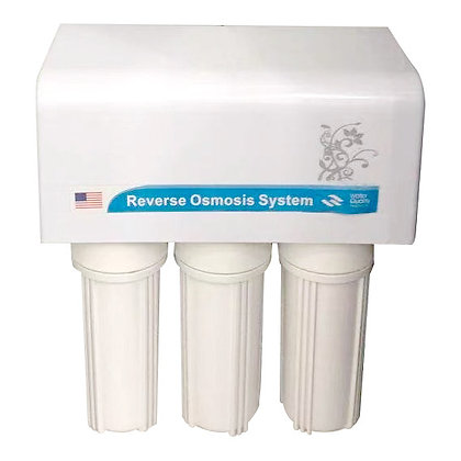 Rental Clavo Drinking Water Purifier Commercial