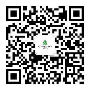 QR code articles.jpg