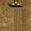 Thumbnail: ShowerKing Shower Filter