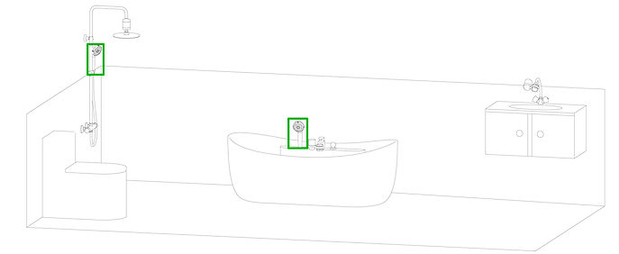 浴室ClearFall示意图.jpg
