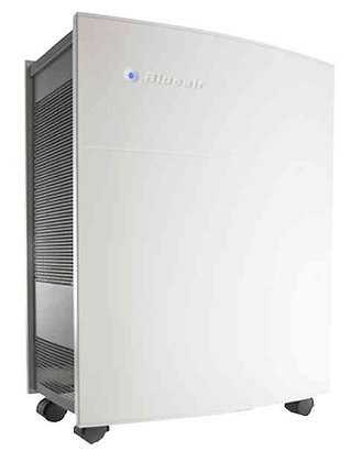 Blueair Air Purifier 503