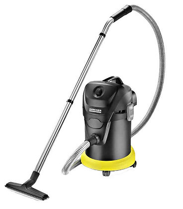 Karcher AD 3.200 Vacuum Cleaner