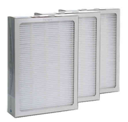 HEPA Filter Replacement for Blueair 500 and 600 series