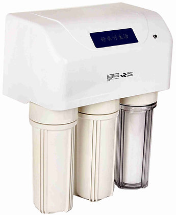 Clavo Drinking Water Purifier