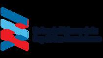 logos led parners-16.png