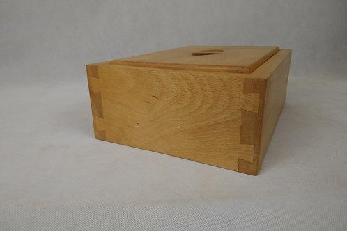 Beech box