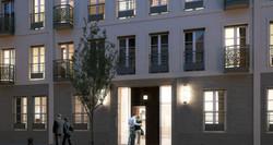 11_Niederrhein_Immobilien_Andreasquartier_Düsseldorf